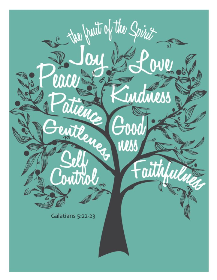 fruit-of-the-spirit-digital-diy-wall-art-graphics-of-galatians-5-22-scripture-quote-for-home-decoration.-10.00-via-etsy.